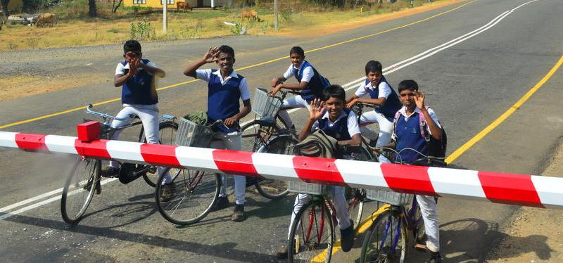 Jaffna Peninsular Family trip – Finalday!