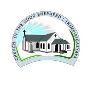 church-logo-11