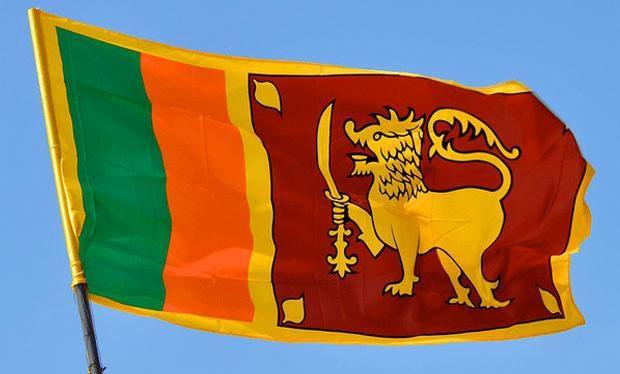 Sri Lanka Today!